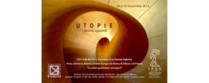 Convegno Utopie: i diversi sguardi @ Università di Milano-Bicocca - edificio U12, Auditorium Guido Martinotti | Milano | Lombardia | Italia