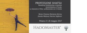 hadoshiatsu-copertina-hadomaster-professione-shiatsu-2017