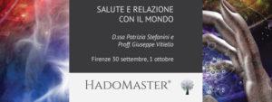 Salute e Relazione con il Mondo @ Istituto Europeo di Shiatsu Firenze | Firenze | Toscana | Italia