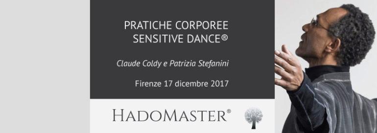 Pratiche Corporee: Danza Sensibile®