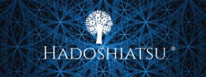 Hadoshiatsu ®