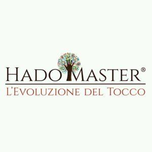 Hado Master